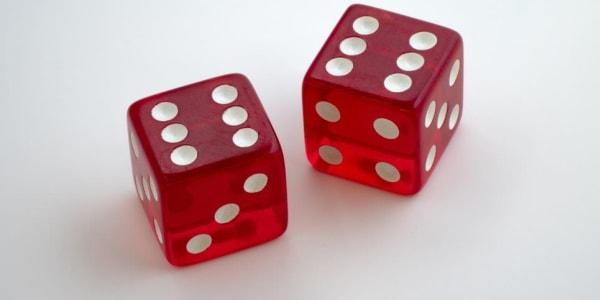 Labākie Sic Bo tiešsaistes kazino pasaulē